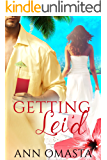 Getting Lei'd (The Escape Series Book 1) (English Edition)