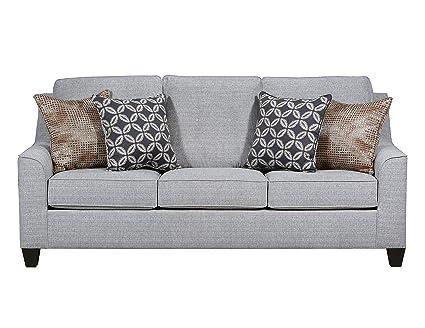 Astounding Amazon Com Lane Home Furnishings Queen Sleeper Kitchen Alphanode Cool Chair Designs And Ideas Alphanodeonline