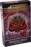 Cosmic Encounter: Cosmic Eons Game