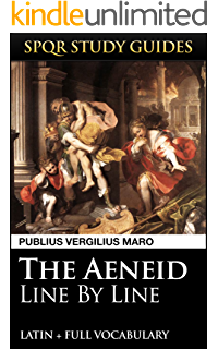 Paper 5: Greek Literature
