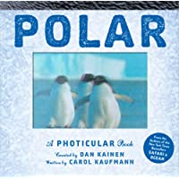 Polar (Photicular)