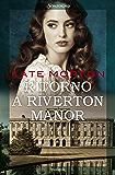 Ritorno a Riverton Manor (Tascabili romanzi)