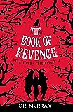 The Book of Revenge (Nine Lives Trilogy 3)