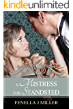 A Mistress for Stansted Hall