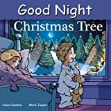 Good Night Christmas Tree (Good Night Our World)
