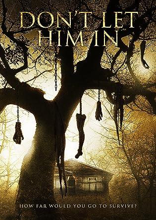 Amazon Com Dont Let Him In Sophie Linfield Sam Hazeldine Gordon Alexander Kelly Smith Movies Tv