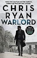 Warlord: Danny Black Thriller 5 (English