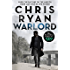 Warlord: Danny Black Thriller 5