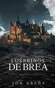 Los reinos de brea (Spanish Edition)
