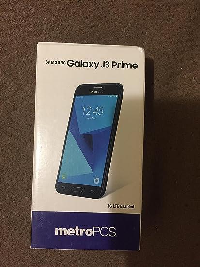metropcs customer service unlock phone