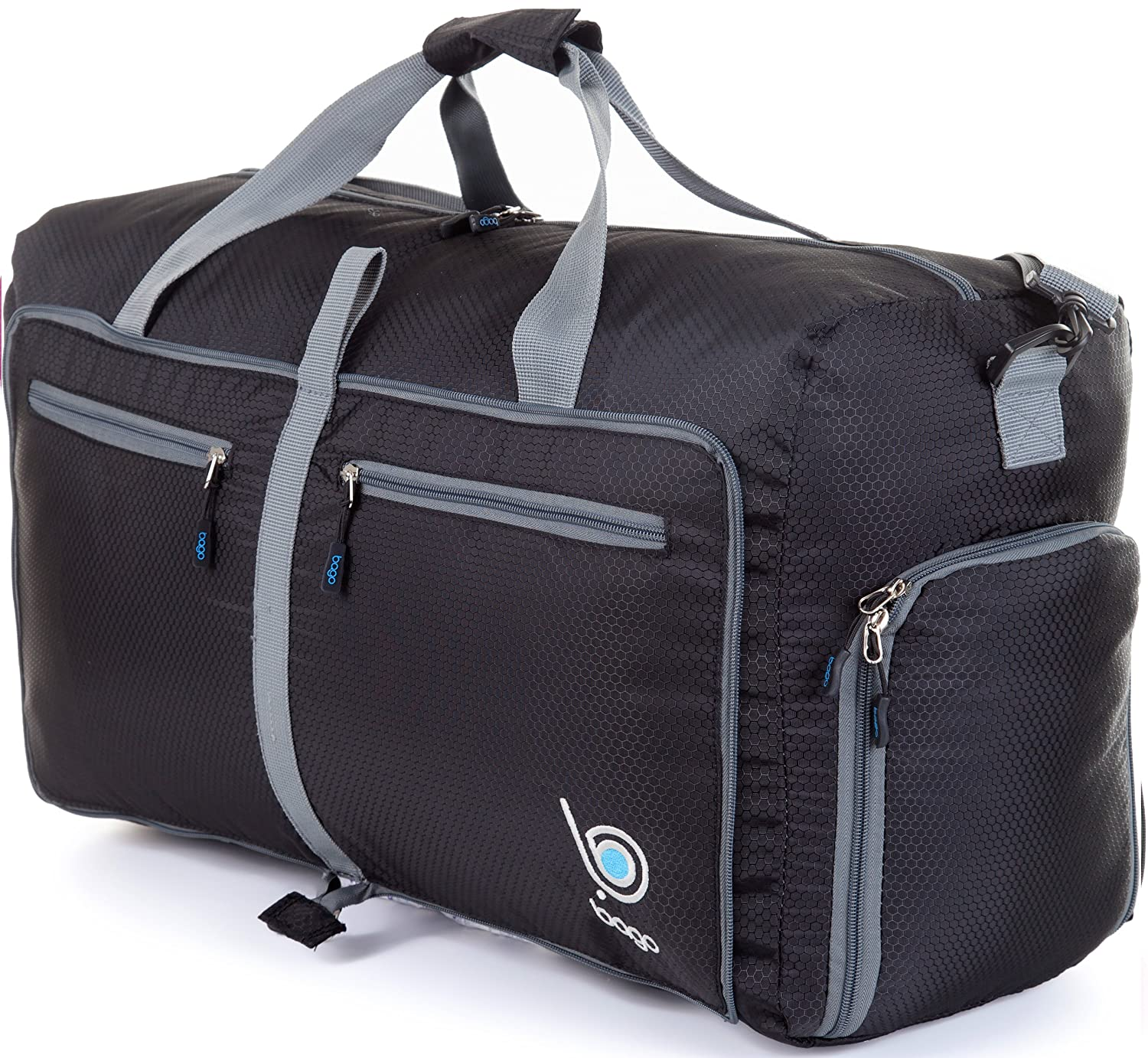 Amazon Bago Travel Duffle Bag For Women Men