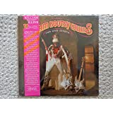 The One Giveth, the Count Taketh Away - Bootsy Collins 1983