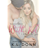 With Kol (Daniels Family Book 2)