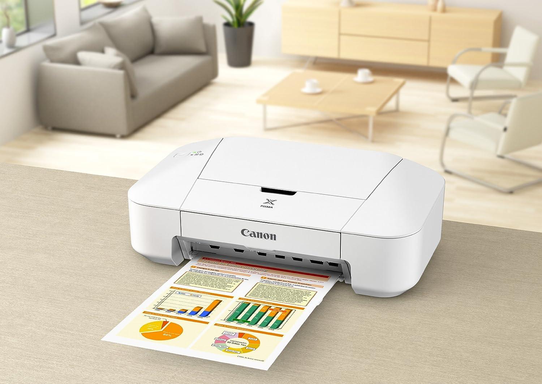 Best Photo Printer 2020.Top 10 Best Portable Printers Reviews 2019 2020 On Flipboard