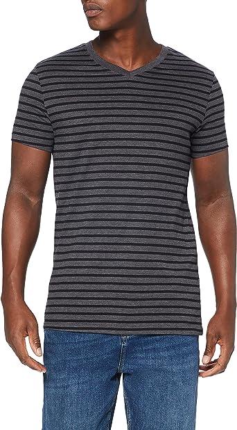 MERAKI Camiseta Hombre