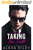 Taking the Fall: The Full Complete Series