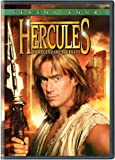 Hercules: The Legendary Journeys: Season 4