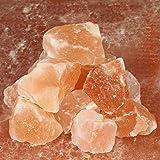 The Spice Lab Pink Himalayan Salt Sones- Gourmet