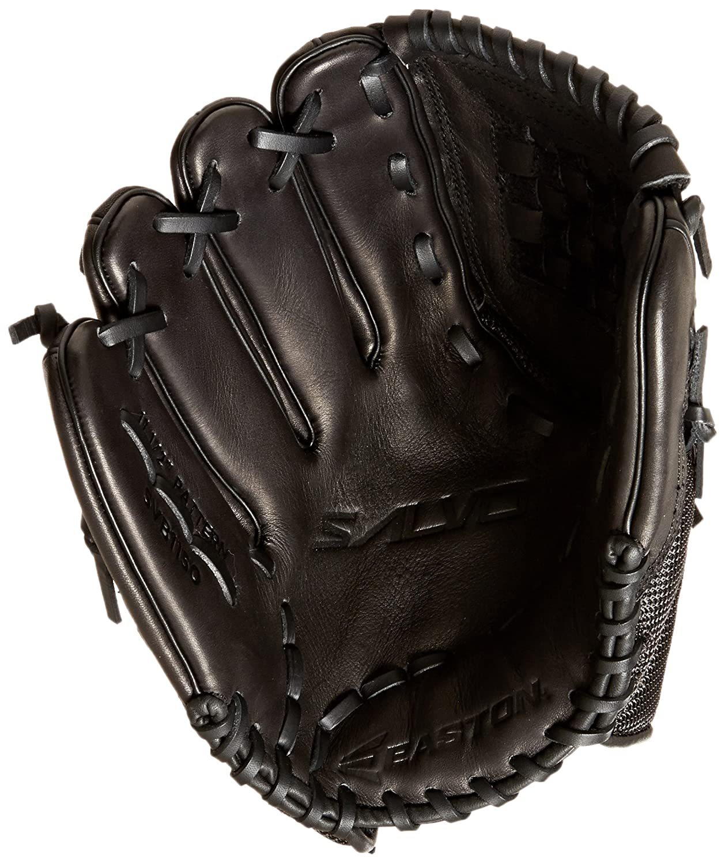 イーストンsvb1150 Salvoシリーズ野球グローブ B00GANZPMO11.5 inches