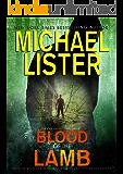 Blood of the Lamb (John Jordan Mysteries Book 3)