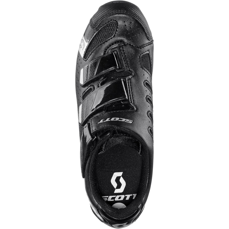Scott MTB Comp RS Damen Fahrrad Schuhe schwarz Silber 2019 2019 2019 890af9