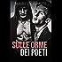 Sulle orme dei poeti (Shadows Vol. 3)