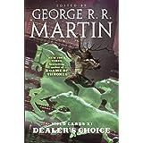 Wild Cards XI: Dealer's Choice: Book Three of the Rox Triad
