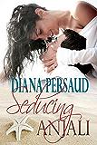 Seducing Anjali (Summer Haven Book 1)