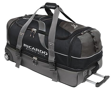 Ricardo 004-30-001-RDF will still be popular in 2018