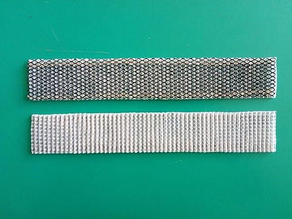 Filtros electrostáticos para aire acondicionado Daikin: Amazon.es ...