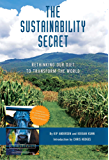 The Sustainability Secret (English Edition)