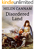 Disordered Land