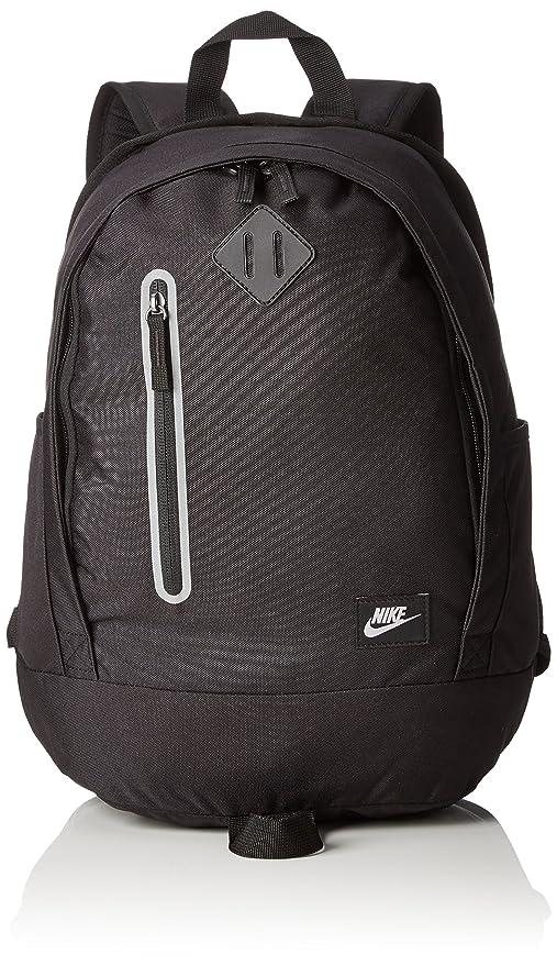 Amazon.com  Nike Kids Cheyenne Solid Backpack  Sports   Outdoors 96b8544588e42