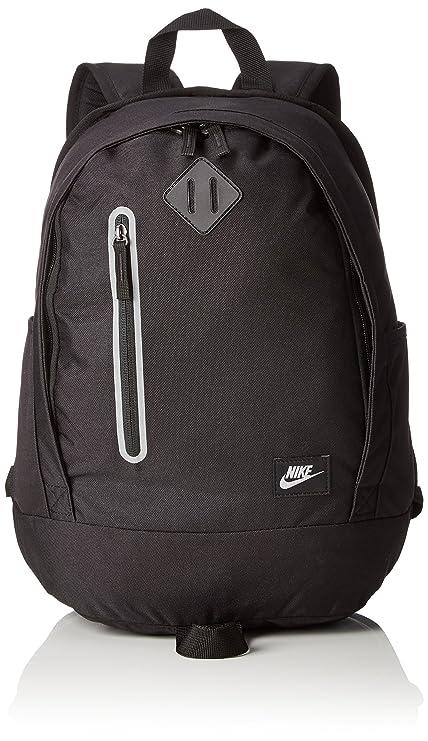 Nike Kids Cheyenne Solid Backpack