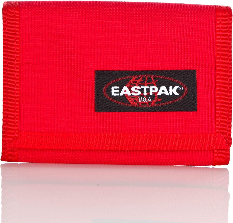 Wallet Eastpak Crew Brize Bare 88R