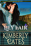 Lily Fair (Celtic Rogues Book 6)