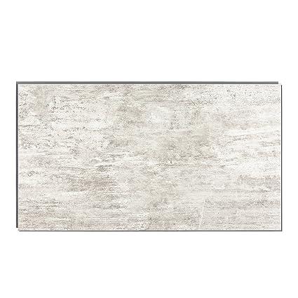 Dumawall Interlocking Vinyl Wall Tile   Waterproof, Durable 25.59 In. X  14.76 In.