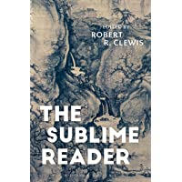 The Sublime Reader