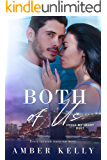 Both of Us (Cross My Heart Book 2)