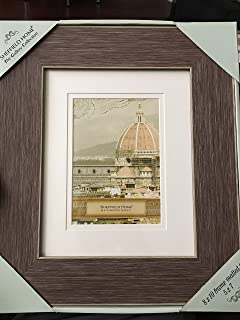 sheffield home picture frames