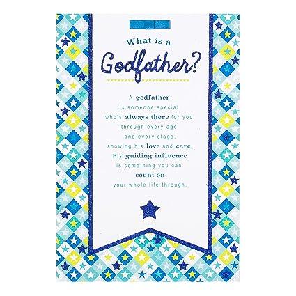 Hallmark - Tarjeta de felicitación para el día del padre de ...