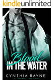 Blood in the Water (Lone Star Mobster Book 2)
