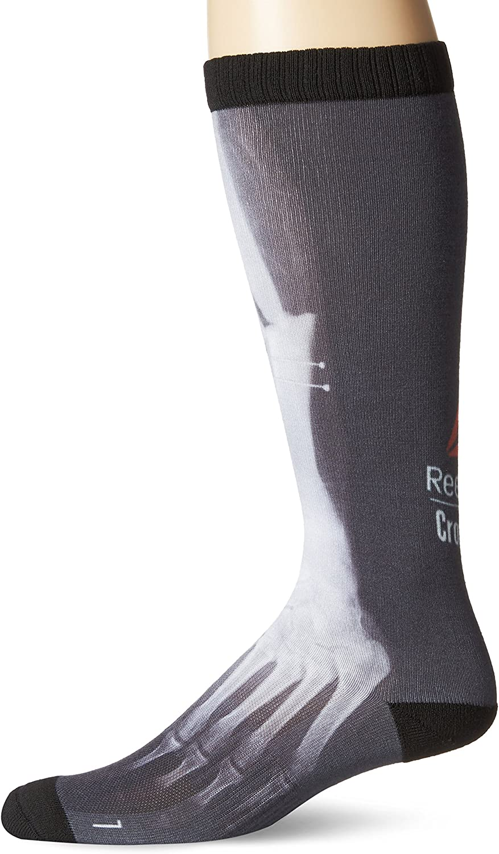 apasionado silbar Independientemente  reebok crossfit knee socks - 64% remise - www.muminlerotomotiv.com.tr