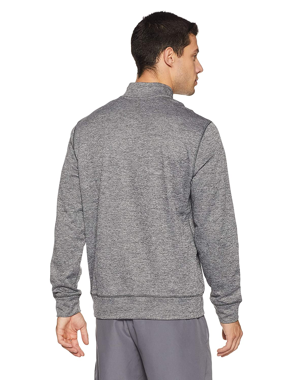 Reebok bq5695 Sweatshirt