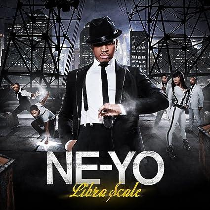 Ne-yo libra scale (2010). Zip | uloz. To.