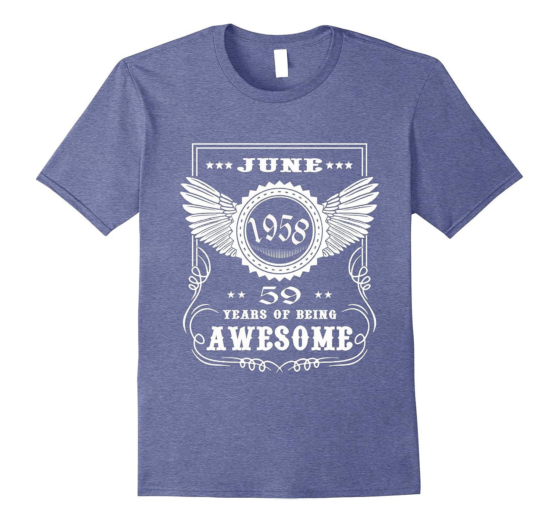 1cf68fab T Shirt Ideas Funny | Top Mode Depot