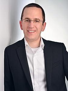Thorben Janssen