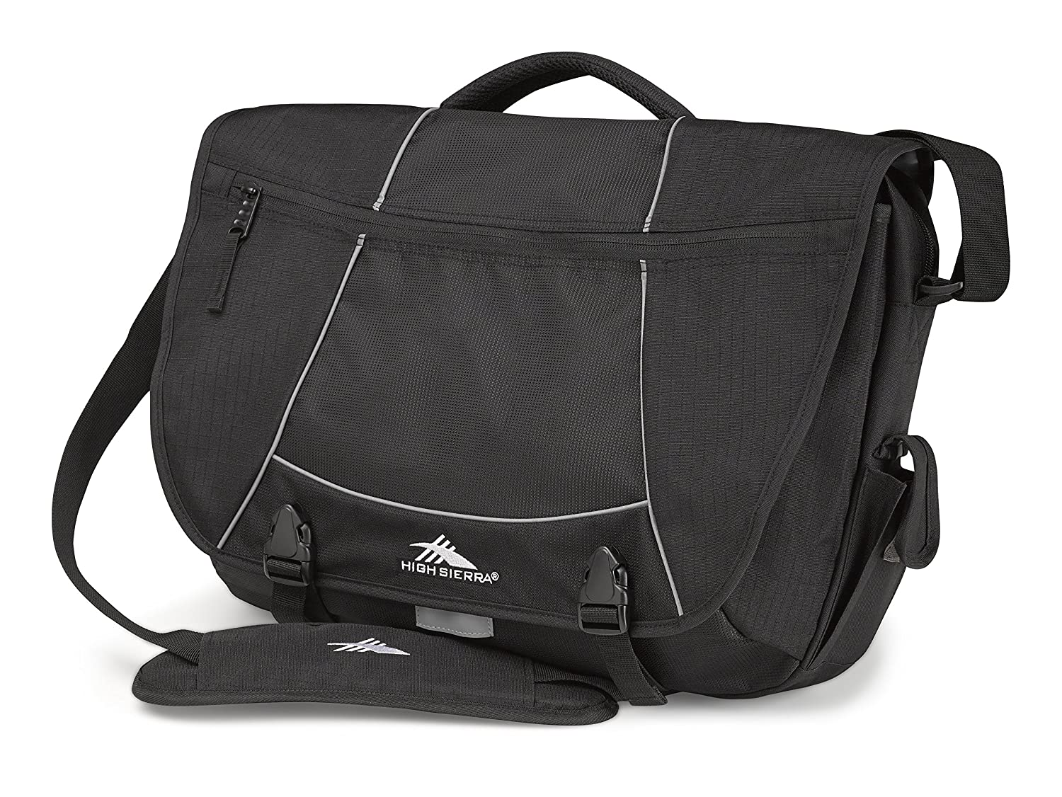 High Sierra Tank Messenger