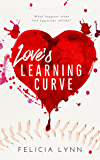 Love's Learning Curve