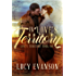 In Love's Territory: A Western Historical Romance